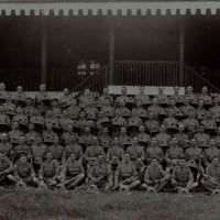 1st Battalion Royal Munster Fusiliers