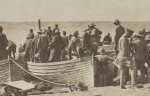 What was the Gallipoli Campaign?